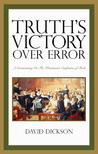 Truth's Victory Over Error Hardcover