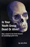 Is Your Youth Group Dead or Alive?