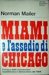Miami e l'assedio di Chicago