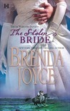 The Stolen Bride (deWarenne Dynasty, #6)