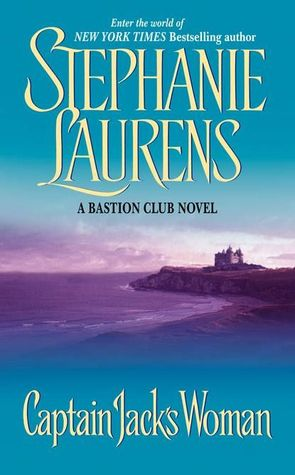 Stephanie Laurens Bastion Club Epub