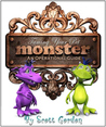 Taming Your Pet Monster: An Operational Guide