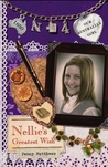 Nellie's Greatest Wish (Our Australian Girl - Nellie, #4)