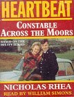 Heartbeat: Constable Across the Moors