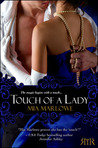 Touch of a Lady (Touch of Seduction #0.5)