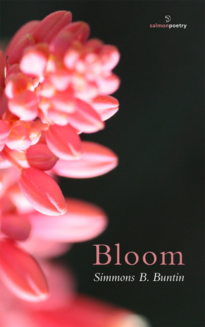 Bloom by Simmons B. Buntin