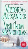 A Visit From Sir Nicholas by Victoria Alexander