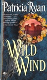 Wild Wind (Perigueux Family #2; Lords of Conquest, #4)