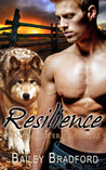 Resilience (Southwestern Shifters #5)