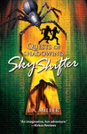 Quests of Shadowind: Sky Shifter (Young Adult Series - Book 1)