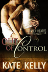 Out of Control (Stolen Hearts, #0.5)