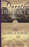 The Game of Kings (The Lymond Chronicles, #1)