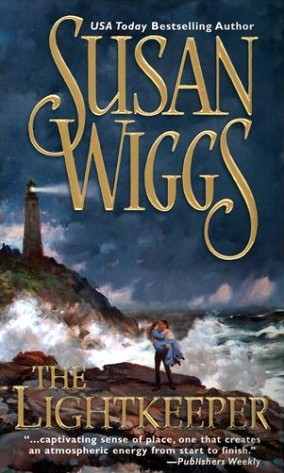 The Lightkeeper by Susan Wiggs