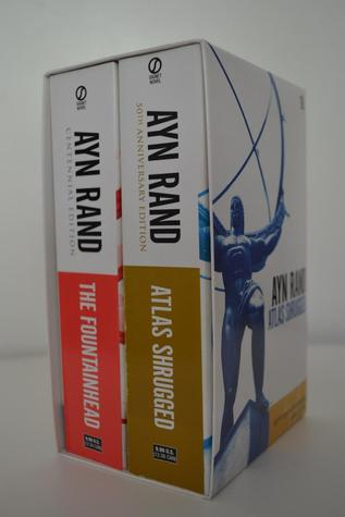 ayn rand institute fountainhead essay Discover how ayn rand's philosophy of reason, rational self-interest and laissez-faire capitalism can make a positive impact on our world.