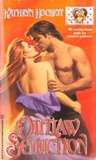 Outlaw Seduction (Women of the West #1)