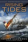 Rising Tides by Taylor Anderson