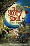 The Story Shell (Friendship Bog, #2)