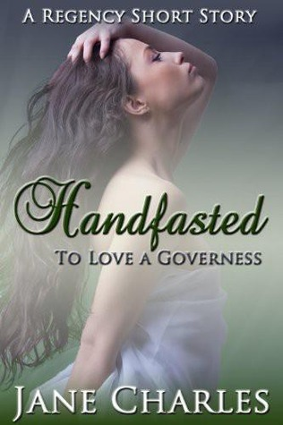 Handfasted