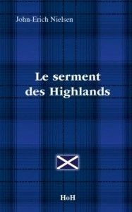 Le serment des Highlands