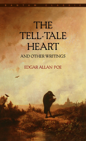 tell tale heart analysis essay Professional Cleanpk Theme of the day tell tale heart summary and analysis
