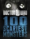 Doctor Who: 100 Scariest Monsters