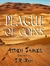Plague of Coins (The Judas Chronicles, #1)