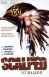 Scalped, Vol. 7: Rez Blues (Scalped, #7)