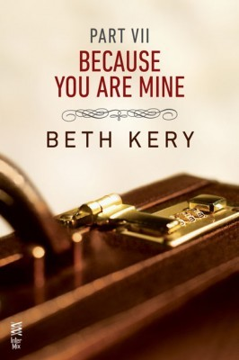 Because I Need To by Beth Kery