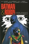 Batman & Robin: Dark Knight vs. White Knight