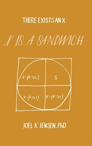 There Exists an X, X is a Sandwich