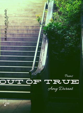Out of True by Amy Durant