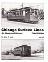 Chicago Surface Lines: An Illustrated History