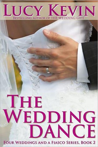 The Wedding Dance by Lucy Kevin