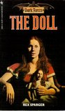 The Doll (Dark Forces #3)