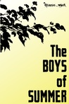 The Boys Of Summer (Songs of Summer, #1)