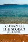 Return to the Aegean