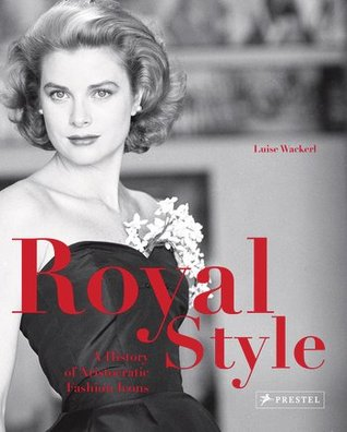 Royal Style by Luise Wackerl