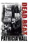 Dead Beat (Kate O'Donnell #1)