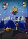 Hoot's Lullaby (Giggle And Hoot)
