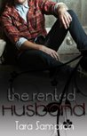 The Rented Husband