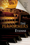 The Performers (Love Turns the Page, #2)