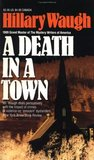 A Death in a Town