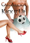 Kick It Up