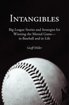 Intangibles by Geoff   Miller