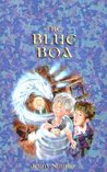 The Blue Boa (The Children of the Red King, #3)