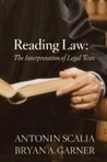 Reading Law: The ...