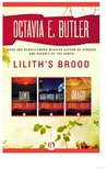 Lilith's Brood: D...