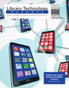 Bridging the Digital Divide with Mobile Services