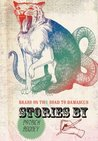 Bears on the Road to Damascus: A Collection of Stories