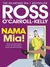 NAMA Mia!--Ross O'Carroll-Kelly